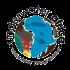 Underwater Africa Logo